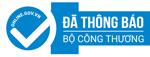 Đã đăng ký BCT