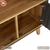Tủ sách cao Spot gỗ sồi- đẹp, giá rẻ tại hcm và hà nội