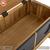 Rương Spot gỗ sồi Mỹ- đẹp, giá rẻ tại hcm và hà nội